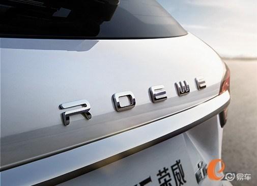 荣威ei5对比大众e-lavida朗逸,新源问题选风骏6四驱汽车图片