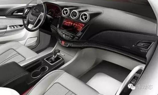 比亚迪S9:你确定能干掉一切SUV吗?