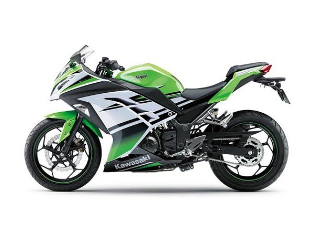 五万元能买到进口大贸摩托车跑车都有谁_陕西福彩快乐十分开奖