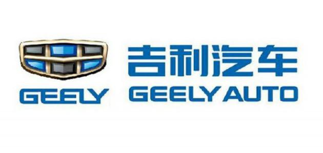 logo logo 标志 设计 矢量 矢量图 素材 图标 600_285