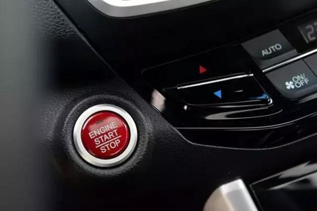 发动机技术全球第一最低16万比帕萨特值