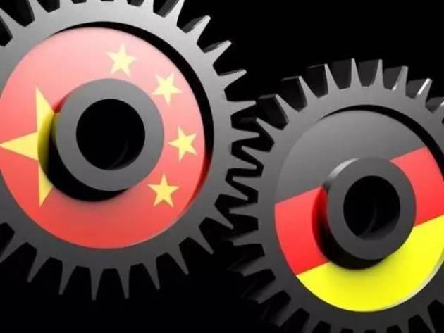 中国品牌日谁能代表中国汽车品牌?