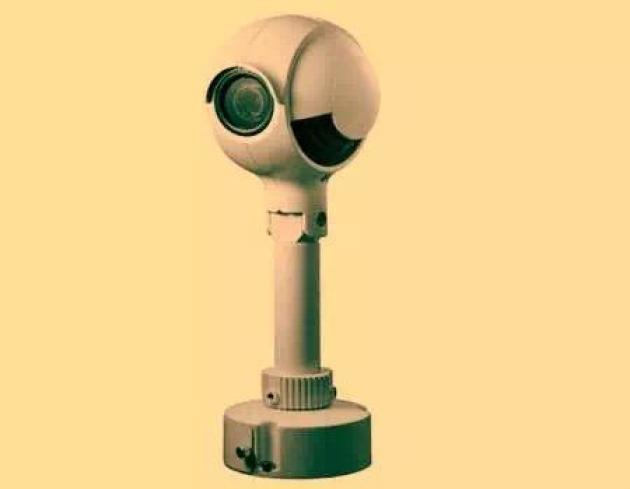新ag官网平台实施,不想被扣分罚锾,要分清楚此雕刻些摄像头