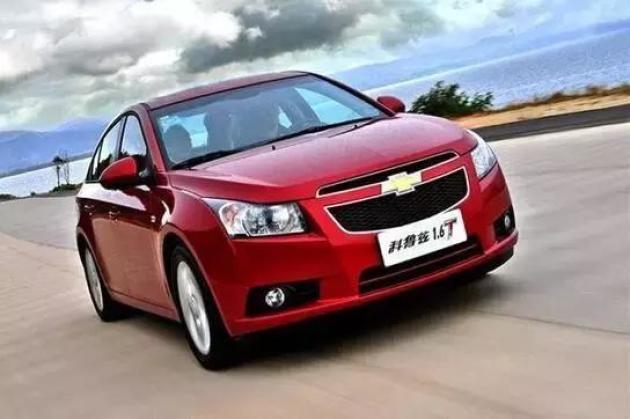 这十款车的保值率超高销量甚至超过新车