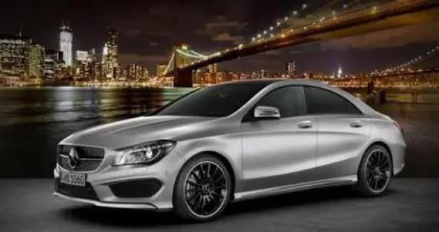 发动机最好10大汽车品牌宝马奥迪大众都落榜
