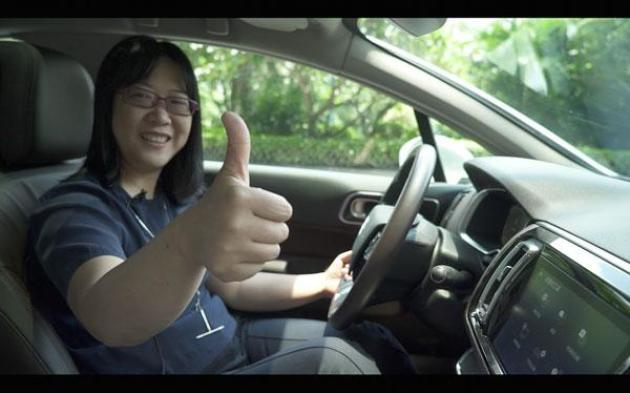 东风雪铁龙C6凭什么可以成为汽车智能座舱的代表?