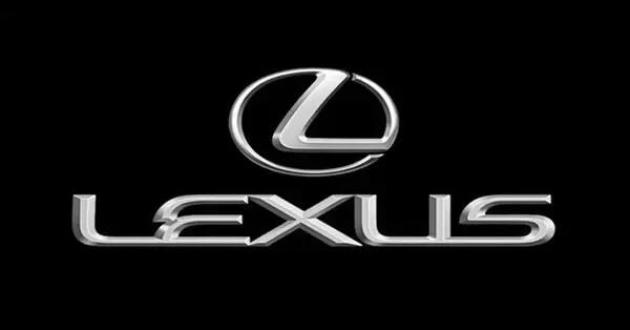 logo logo 标志 设计 矢量 矢量图 素材 图标 600_314