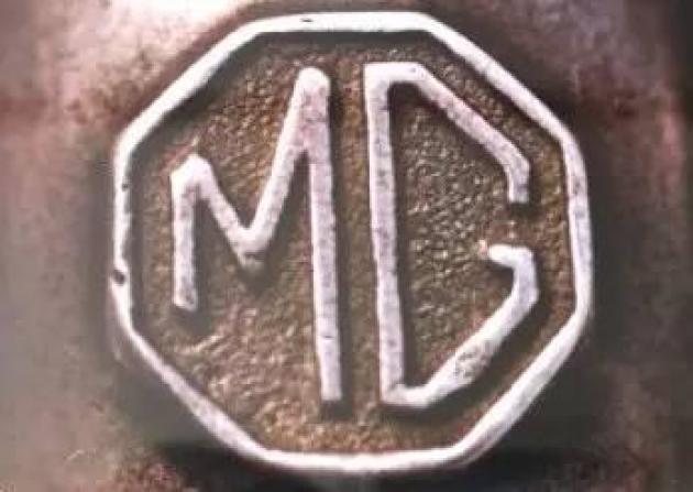 MG与奔驰争鼻祖英国发明汽车比德国更早?_腾讯分分彩大小