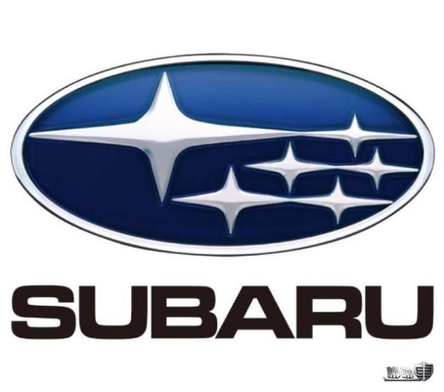 按照金拱门改名原理那么这些汽车品牌可改什么名?_11选5任四包赚