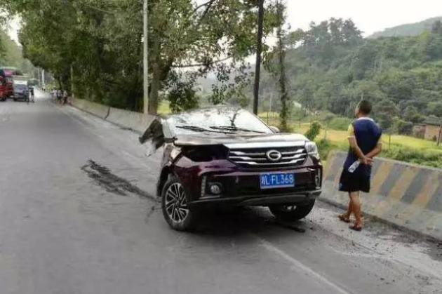 """汽车圈年度七宗""""最""""最贵的国产车比兰博基尼都贵_北京赛车pk10"""