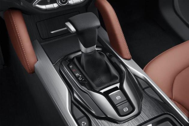 宝马加持科技傍身华晨中华V6起售价不到9万_七星彩论坛码王驾到