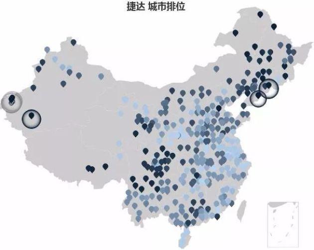大众品牌二手车买卖攻略--大众品牌二手车研究报告_北京赛车开奖
