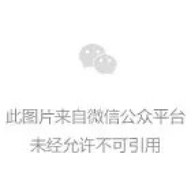 越野狠货帕拉丁终成历史换代车型命名为途达_腾讯分分彩代理