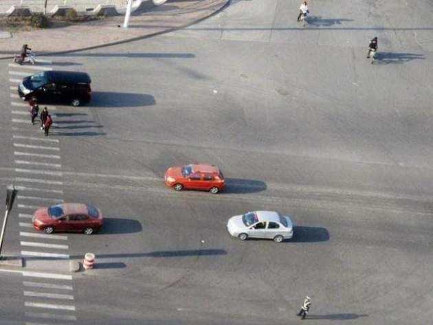 汽车搜索排行:美国车主在找方向盘套_快乐十分钟开奖结果