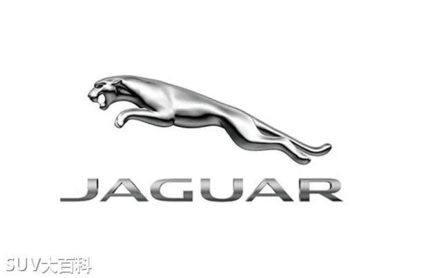 三鑫国际:汽车品牌Logo里面那些你不知