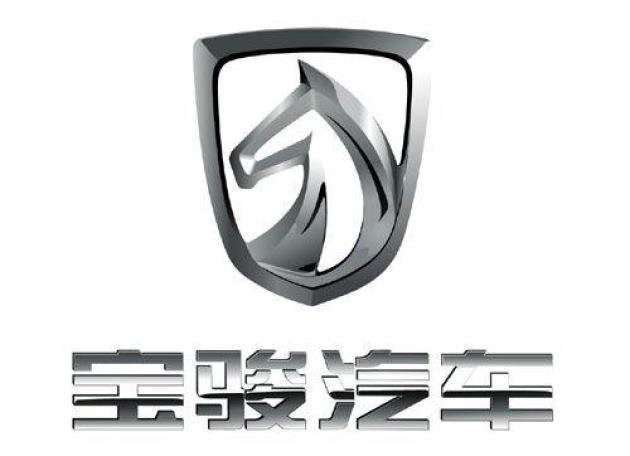 七大国产最丑车标北京汽车领衔一汽野马双双上榜_腾讯分分彩数据