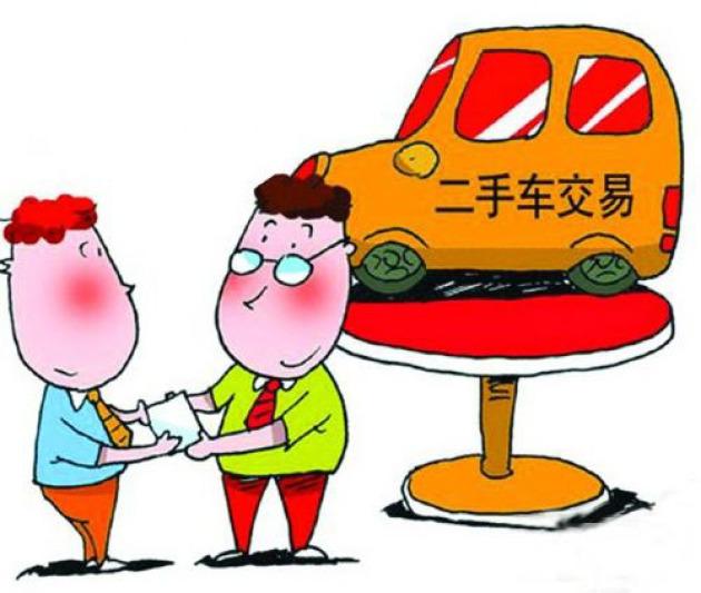 日产汽车3月份中邦市集销量增加82%
