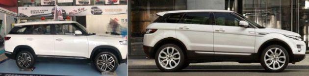 昌河Q7:武直10都能造为何造不出好卖的车?