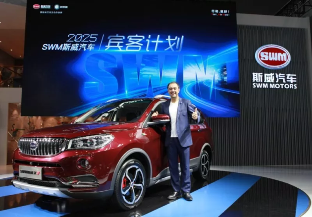 丰田汽车布局燃料电池工厂;捷豹路虎进口车型大幅调价_pk10如何