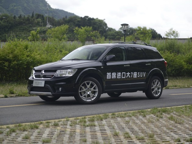 菲亚特二次入华又惨败原因竟是因为没有国产这款车_北京赛车女郎