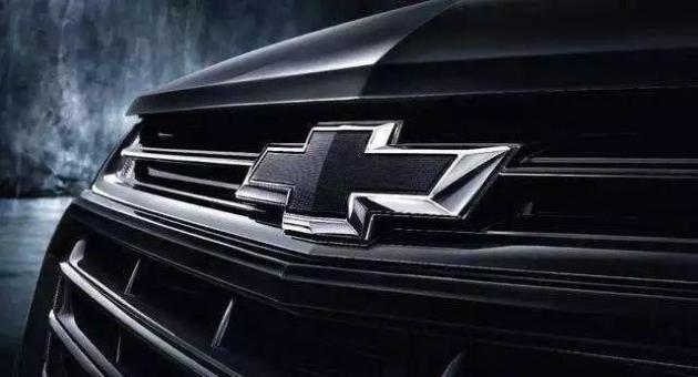 黑标雪佛兰红标本田B标奔驰同一品牌换个标就买不起系列