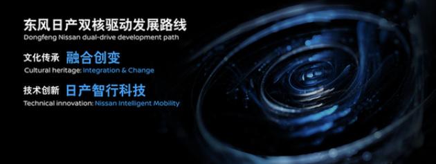 """东风日产发布品牌规划全系主力车型今年将搭载""""智联+""""系统"""