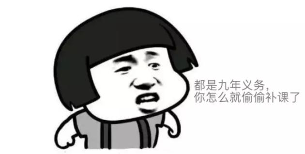 """都在搞汽车智联化东风启辰是偷偷""""补课""""才这么优秀的?_陕西快"""