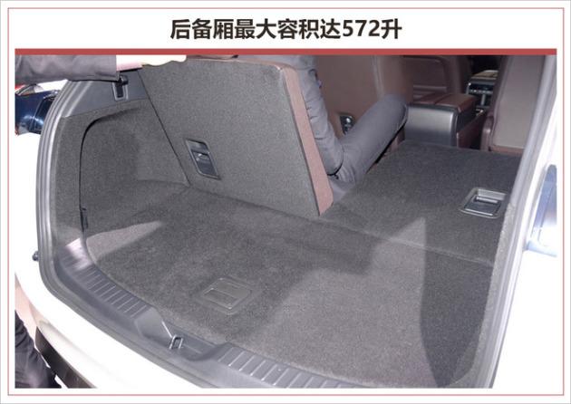 长安马自达CX-8提供2驱4驱车型综合油耗79升_北京pk赛车开奖历史