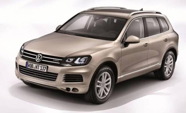 大众车在中国销量这么好那么又有哪些优缺点呢?_七星彩论坛南海