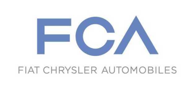 马尔乔内走了FCA旗下品牌会如何发展?