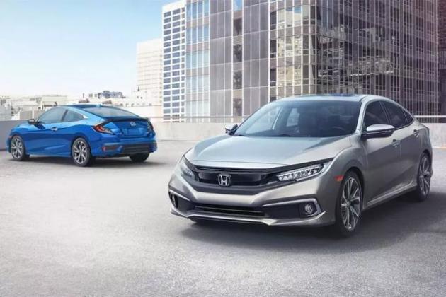 2019年畅销车型排行榜_油耗4.9L 100km 卡罗拉混合动力版车型将9月上市