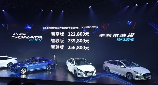 18年度8月份上半月上市新车盘点(上)_北京pk赛车10开奖纪录