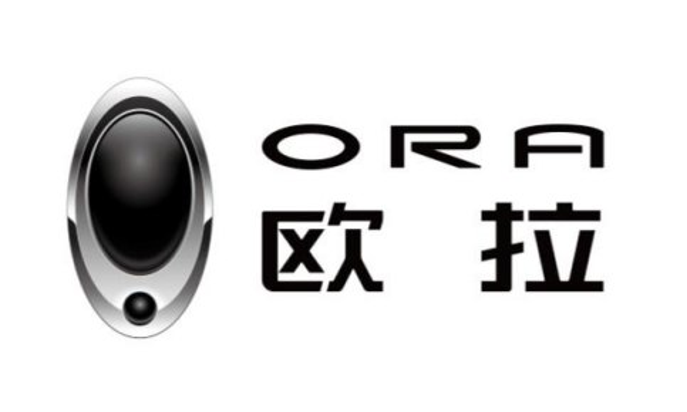 """长城决定用""""欧拉""""命名新能源汽车口牌,是因为数学是人类科技创新的图片"""