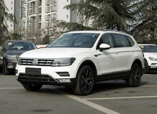 保值率超70%三台车在售的二手车市场理财产品_腾讯分分彩九宫格分