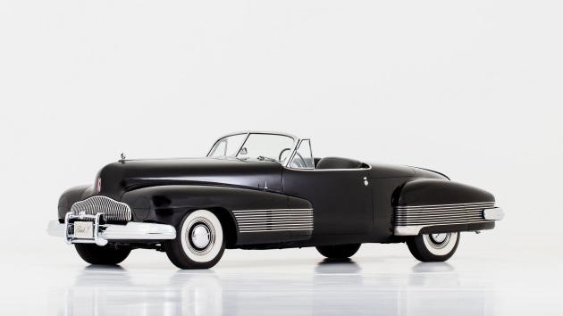 雪铁龙ds上世纪20年代到90时间,这段汽车是确立年代美感v年代到鼎盛比亚迪宋.aam图片