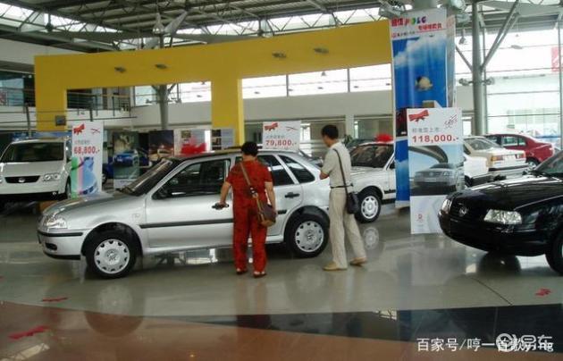 「优秀企业推荐」湖南省汽车服务