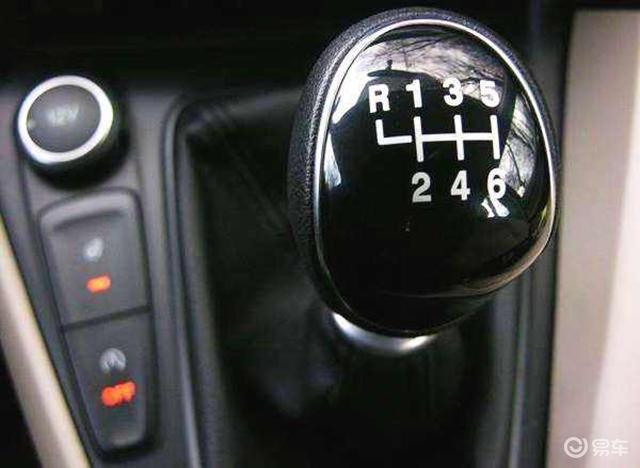 为什么老司机更钟爱开手动挡?