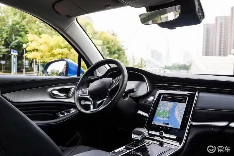 刷脸登舱,深度控车……全员体验荣威rx5max比亚迪速锐1.5T怎么换遥控电池图片