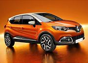 【易晓车】印度卖3万的雷诺SUV国内要卖18万?