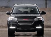 【易买车】5月份销量前十SUV车型凭啥卖的好