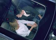 【易买车】带你去看流星雨 配全景天窗小SUV推荐