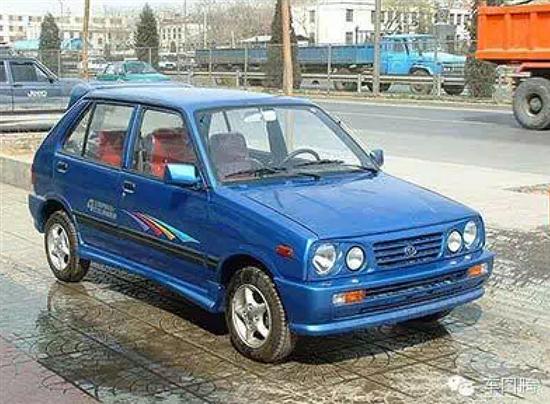 斯巴辺`e�k`9olzg>XX��H_边陲的贵州航天工业有限公司于1989 年引进了日本富士重工斯巴鲁轿车