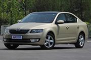 【易买车】关注度低销量很惊人 这些车最低才5万多