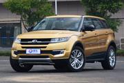 【易买车】十多万的SUV 自主与合资品牌如何选择