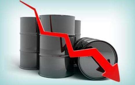 或迎大幅下调 油价调整窗口5月11日开启