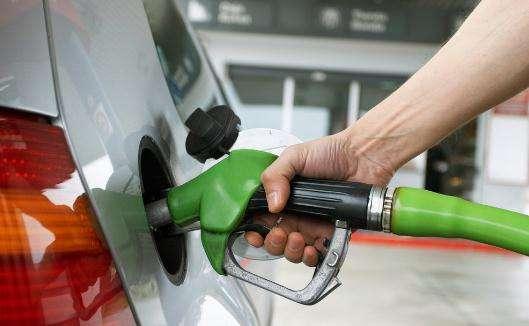 【易车早读】油价或迎本年最大跌幅