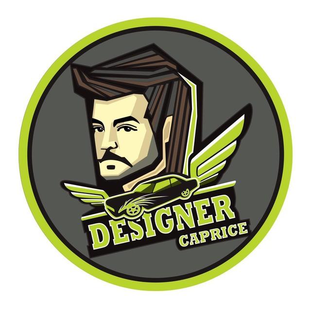 任性设计师