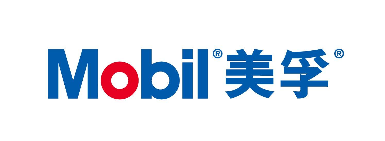 logo logo 标志 设计 矢量 矢量图 素材 图标 1495_548