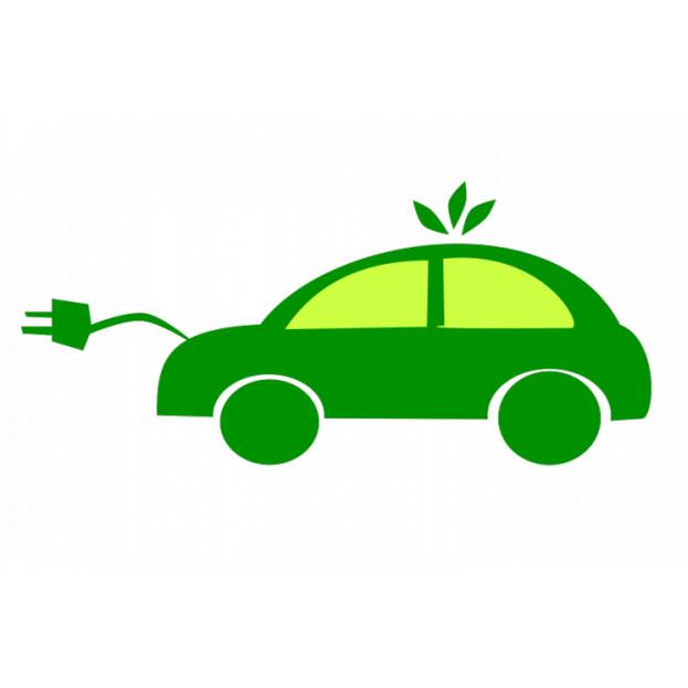 电动车头条
