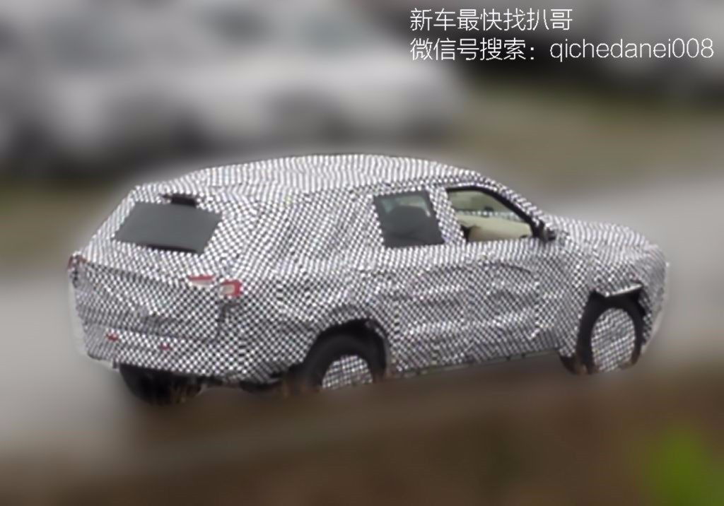 http://img.51danei.com/article/654/14_sud49__.jpg_(新车最快找扒哥,微信号:qichedanei008)